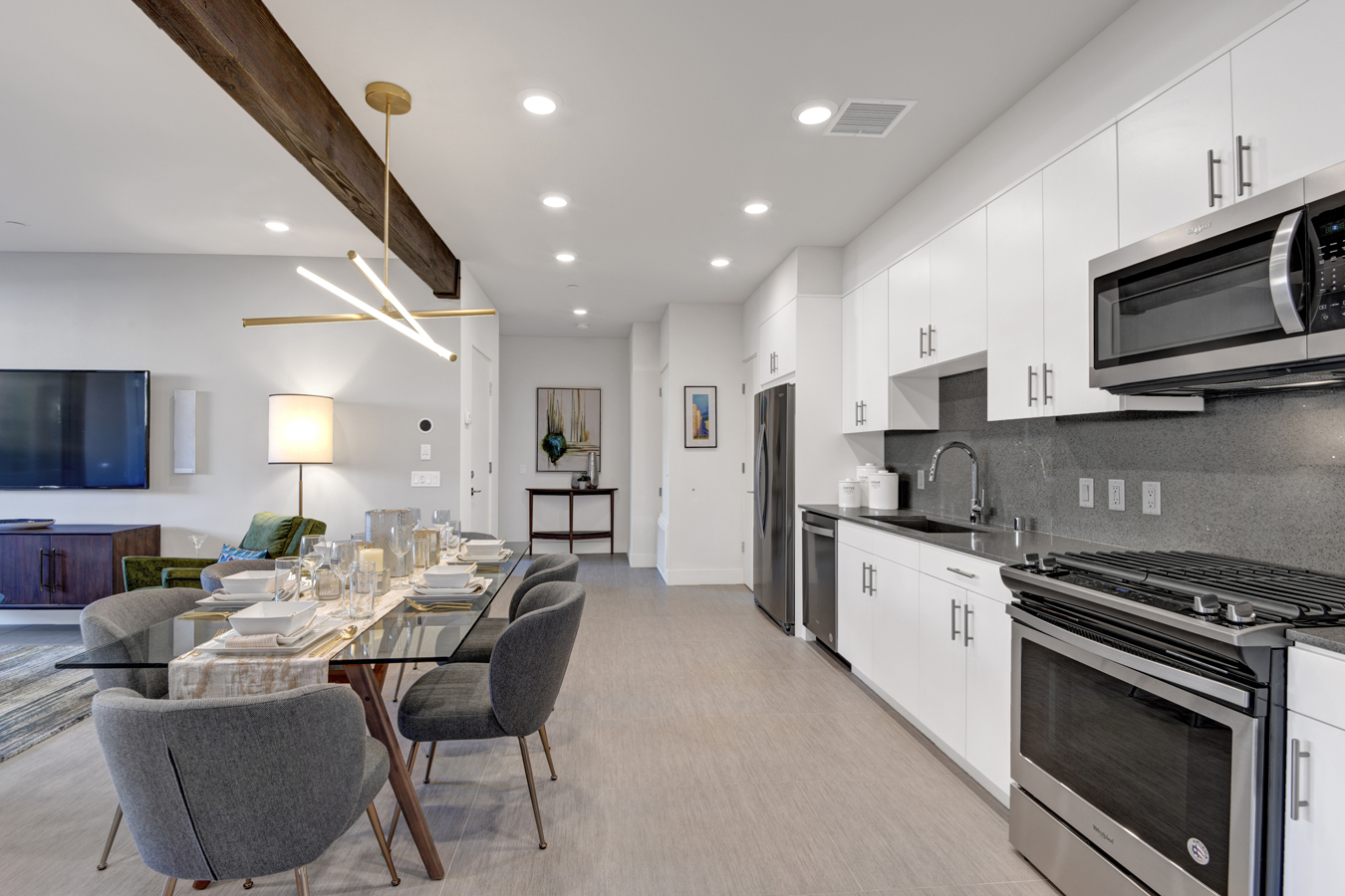 1200-kitchen-and-dining-room-through