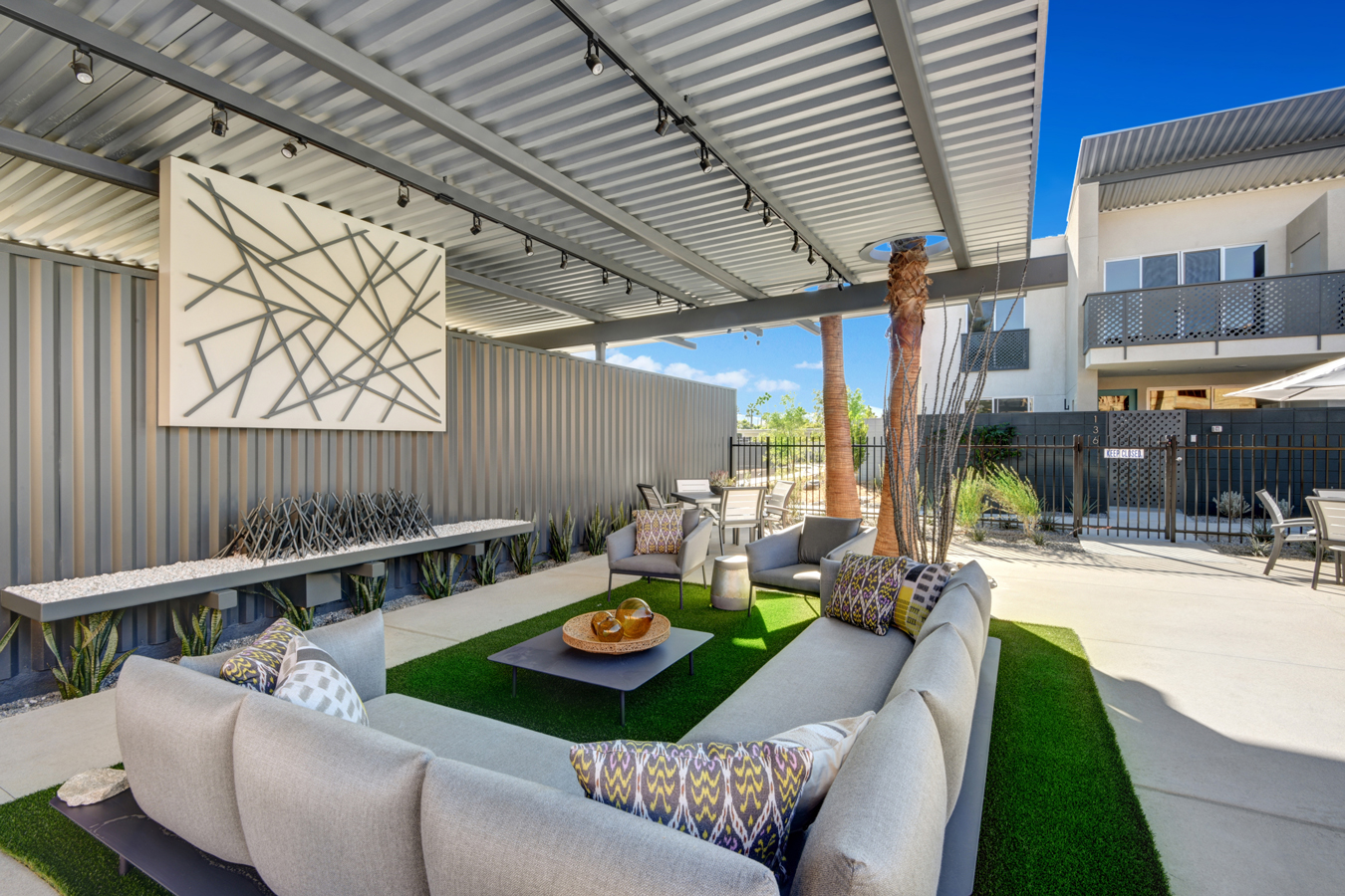 community-outdoor-poolside-living-room-anlged-to-units