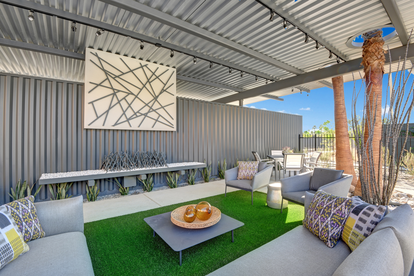 community-outdoor-poolside-living-room