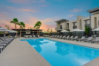 community-pool-to-fire-pit-dusk