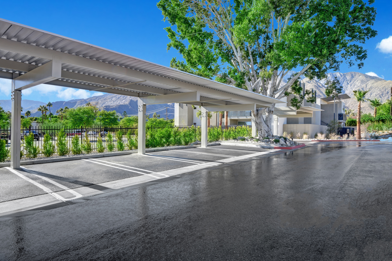covered-carport-detail-to-mountains